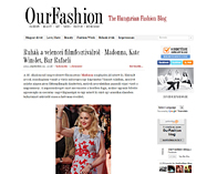 OurFashion